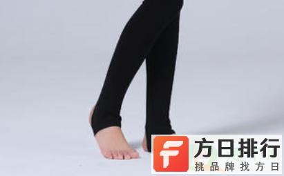 踩脚袜袜子露出来怎么办 踩脚袜袜子包外面还是里面
