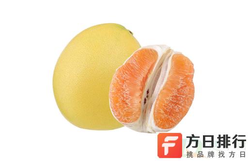 柚子是洗了再包保鲜膜吗 柚子用保鲜膜包装之前要洗吗