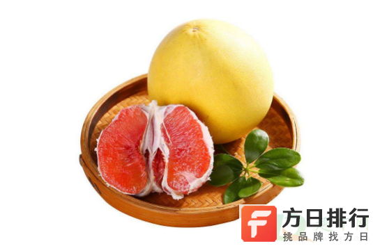 柚子皮皱了里面肉能吃吗 柚子皮皱巴巴的能吃吗