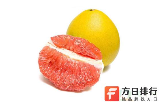柚子除甲醛要剥开吗 柚子除甲醛要切开吗