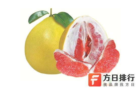 除甲醛是柚子皮还是什么是柚子 柚子皮去甲醛还是柚子去甲醛