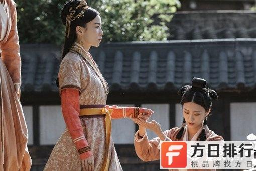 燕云台萧燕燕为何杀太平王?萧胡辇有孩子吗?