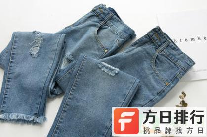 牛仔裤洗一次松了怎么办 牛仔裤会缩水还是越洗越松