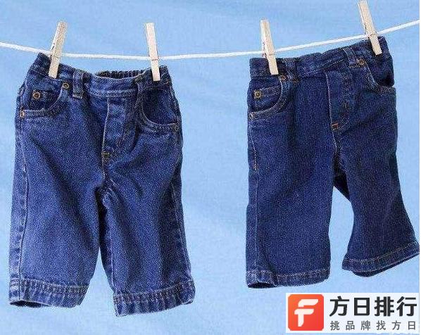 机洗牛仔裤需要注意什么 牛仔裤能用机洗吗