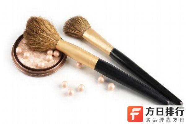 化妆刷是越扎实蓬松越好吗 化妆刷有没有保质期