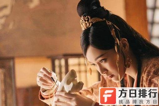 燕云台萧思温被谁害死的 萧燕燕替父报仇了吗