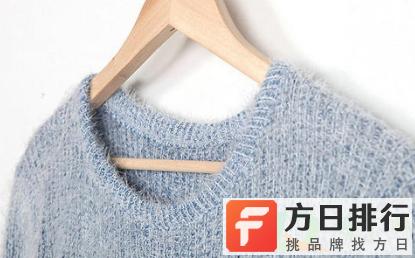 热水洗羊毛衫一般缩小多少 热水洗羊毛衫缩水了怎么办