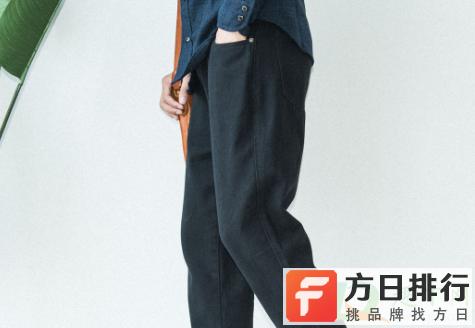 优衣库男士<a href=/paihang/kuzi.html target=_blank class=infotextkey>裤子</a>尺码对照表图1