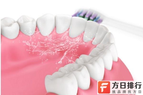 牙齿美白注意什么 牙齿美白的小窍门有哪些