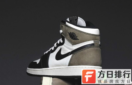 us5.5码和中国码对照表 us5.5码鞋子是多大码