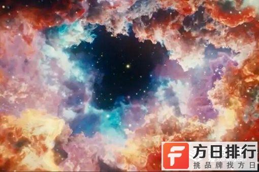 棋魂时光为何能发现神之一手 俞晓暘退役了吗