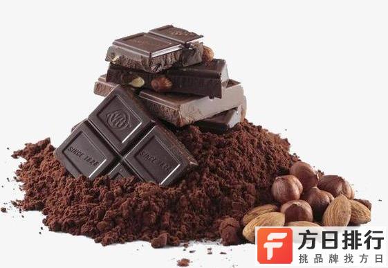 巧克力放冰箱能放多久 巧克力为什么不能放冰箱里
