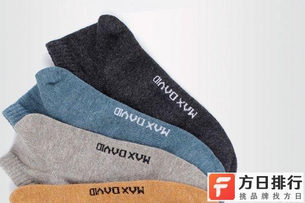 正常一双袜子多少钱 一双袜子穿多久换新的