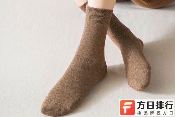 冬天袜子几天换一次 冬天袜子湿怎么办