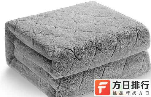 单人电热毯一晚上用多少电 单人电热毯一般多少钱一个