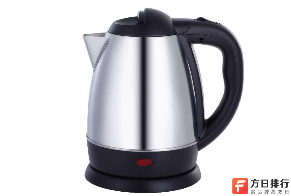 电热水壶热牛奶糊了能喝吗 电热水壶煮牛奶为什么会糊