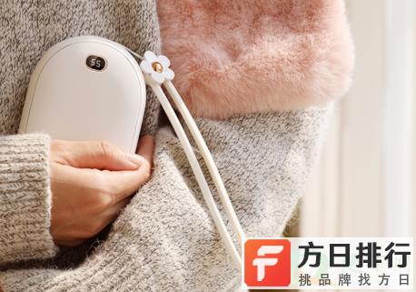 移动电源充电暖手宝会爆炸吗 暖手宝充电宝二合安全吗