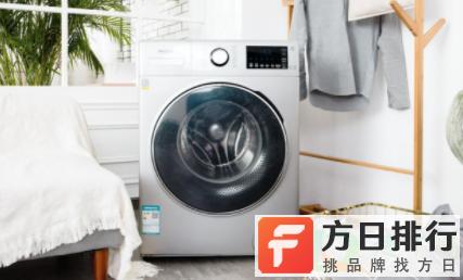 洗衣机洗衣粉放多了会怎么样 机洗洗衣粉什么时候放