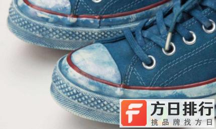 如何防止牛仔裤染鞋子 鞋子染了牛仔裤的蓝怎么办