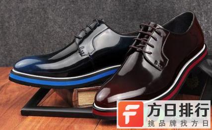 想把鞋子染成黑色的怎么弄 皮鞋怎么自己改色