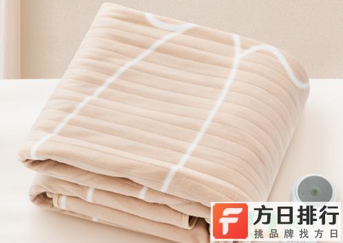 睡电热毯皮肤干燥怎么办 冬天用电热毯会上火吗