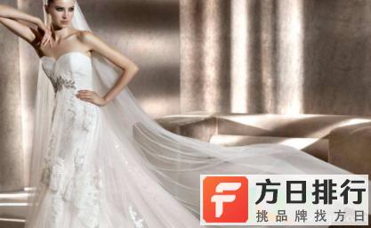 婚纱是缎面的好还是欧根纱 婚纱什么材质几层纱比较好