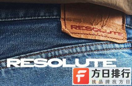 如何去除牛仔裤硫磺味 牛仔裤硫磺味能退吗