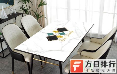 什么材质的桌布最安全 家用桌布哪种好