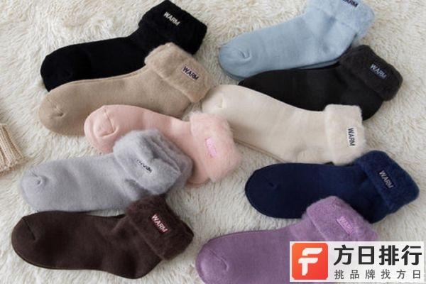 袜子清洗注意事项 袜子怎么洗