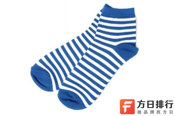 袜子怎么洗不会变硬 袜子怎么洗更干净