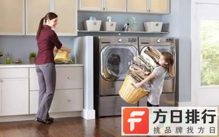 烘干机不能烘什么衣服 烘干机烘毛衣会缩小吗