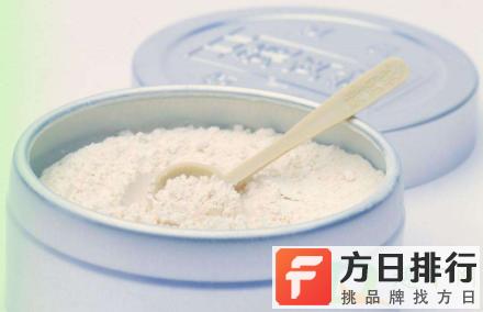 健身蛋白质粉怎样吃最好 健身蛋白质粉用热水还是凉水