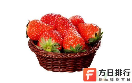 草莓生吃好吗 草莓生吃好还是熟吃好