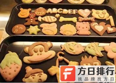 自烤饼干不脆的原因 饼干的酥脆由什么决定