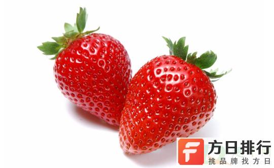 草莓洗了坏的快吗 草莓洗了坏的快还是不洗坏的快
