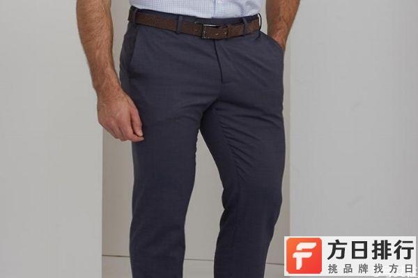 100%羊毛西裤可以水洗吗 羊毛西裤怎么洗不会缩水