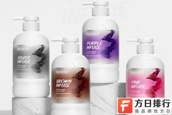 固色洗发水需要每次都用吗 固色洗发水怎么用