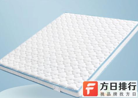 7.5乳胶床垫一般多少钱2