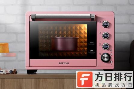 家用烤箱买多少瓦数合适4