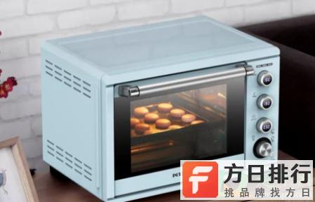 家用烤箱买多少瓦数合适2