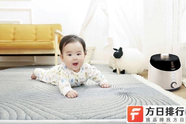 电热毯水暖和电暖的区别 电热毯水暖型什么意思