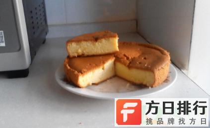 烤箱做蛋糕可以用锡纸吗4