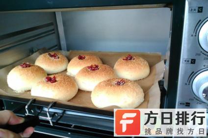 12升的烤箱有多大 烤箱容量怎么选择