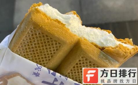 冰淇淋吃不完放冷冻后还能吃吗 吃不完的冰淇淋能拿来做蛋糕吗