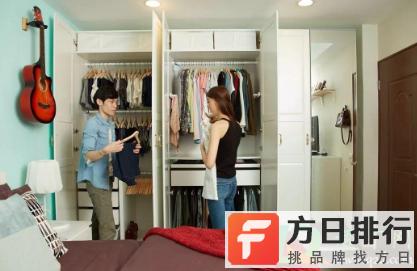 柜子为什么会潮湿 衣柜有湿气怎么去除