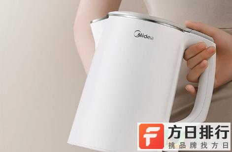 热水壶插头烧焦了还能再用吗  热水壶插头烧焦是什么原因