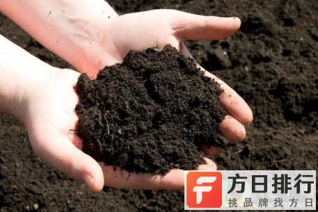 怎样腐熟核桃壳 核桃壳在土里能腐烂吗