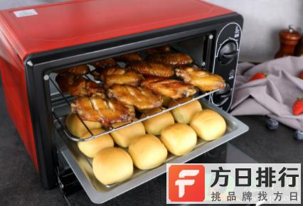 烤箱要用什么碗 陶瓷碗进烤箱会爆炸吗