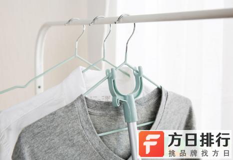 免打孔伸缩晾衣杆怎么固定紧在墙上的 免打孔伸缩晾衣杆为什么老掉