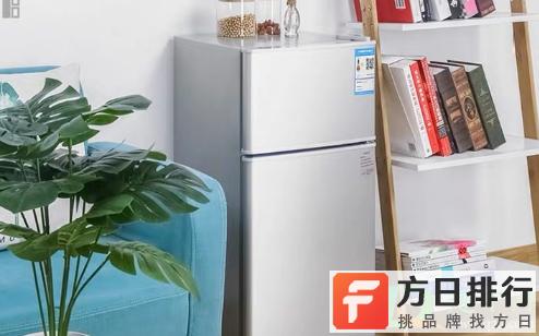 容声冰箱温度调节怎么解锁 容声冰箱温度调节1到7调到几最冷